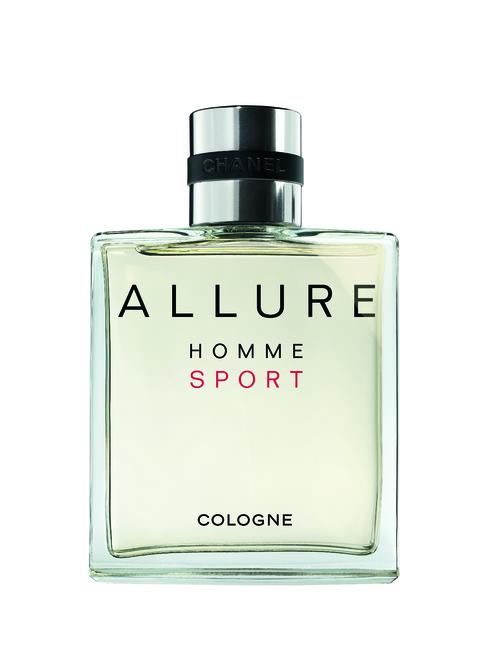 – Planet Parfum Blog In Men X0nw8OPk