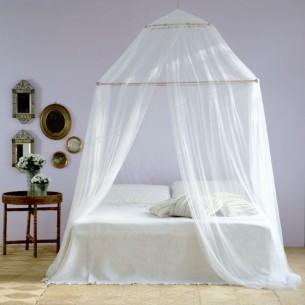 moustiquaire-lit-double-tina-classique-1-ouverture