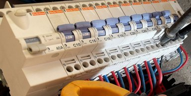 remise-etat-installation-electrique-quimper