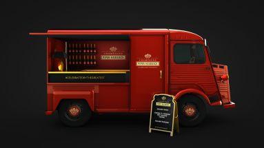 ph_champagne-truck
