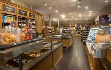 amenagement_interieur_refrigerateur_magasin_food_shop_foodstore_delitraiteur_uccle