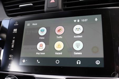 c_waze-android-auto-dsc00960