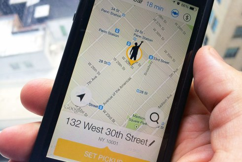ride-hailing-company-gett-is-buying-juno-to-better-compete-with-uber