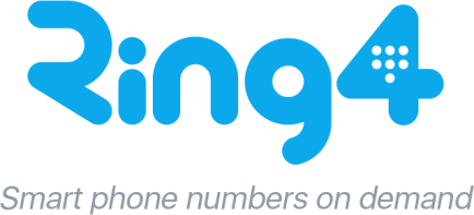 Ring4-LogoWithTagline_clearBackground