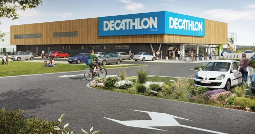 decathlon-arlon-wide