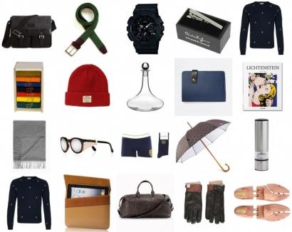 ides-cadeaux-noel-2013-homme-6