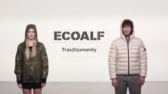 ecoalf-trashumanity