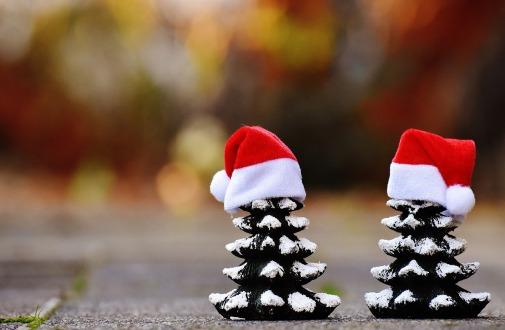 christmas-1892711_1920