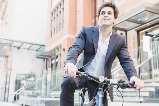 Leasing Vélo