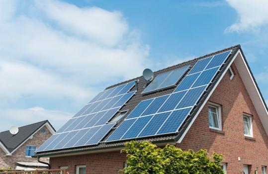 panneaux-solaires-1-1