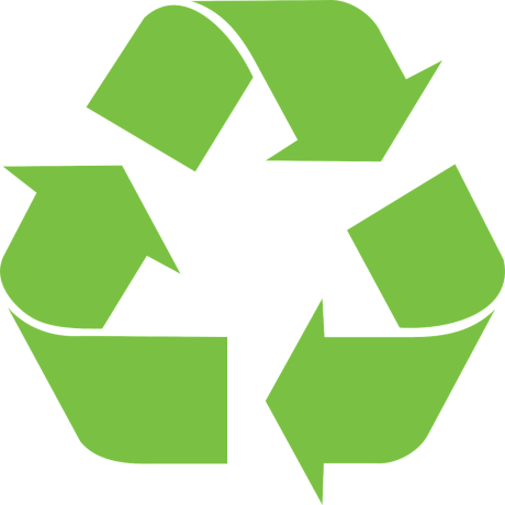 recycling-305569_1280